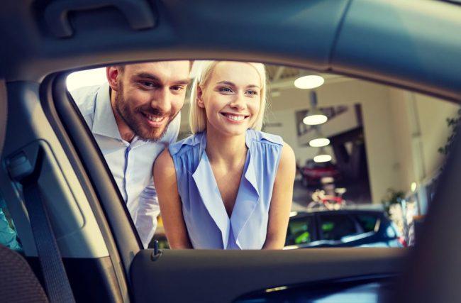 Carro automático: conheça as melhores opções até R$ 70 mil