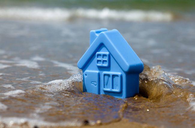 Não se desespere! Saiba como proteger sua casa de desastres naturais