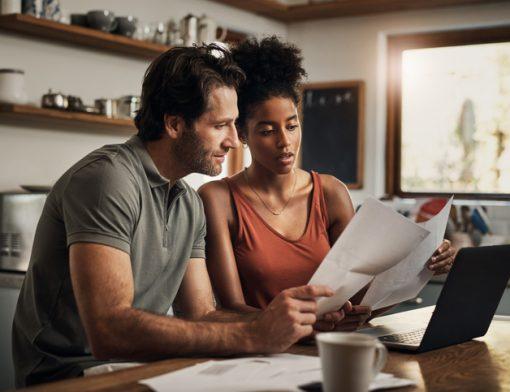 como economizar na reforma da casa