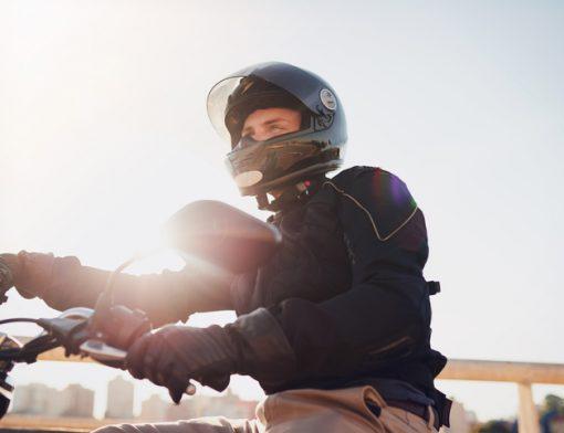 motos mais baratas do brasil