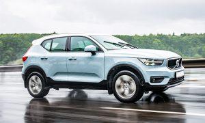 isenção pcd para compra de carro importado