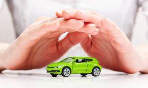 seguro do carro na quarentena