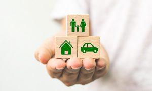 como escolher corretora de seguros