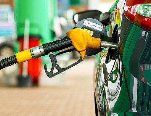 vale a pena comprar carro a diesel