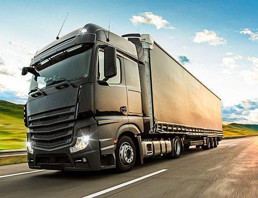 seguro de caminhão